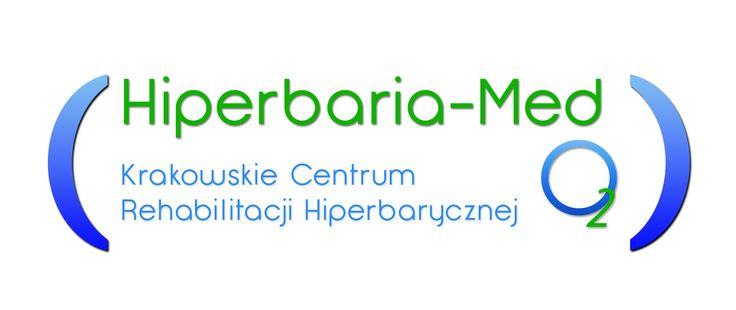 Hiperbariamed - hiperbaryczna rehabilitacja w Krakowie