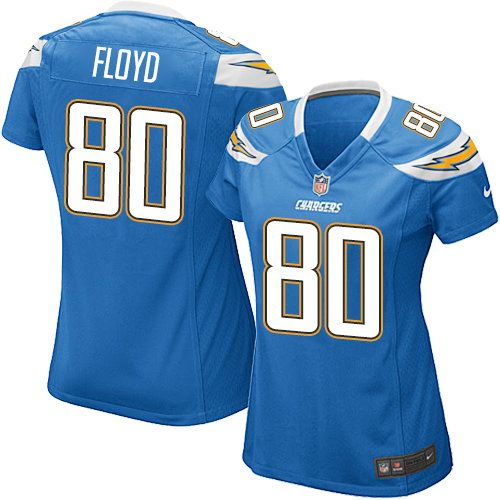 (elite nike womens nick hardwick electric blue c patch jersey) san diego chargers alternate nfl easy
