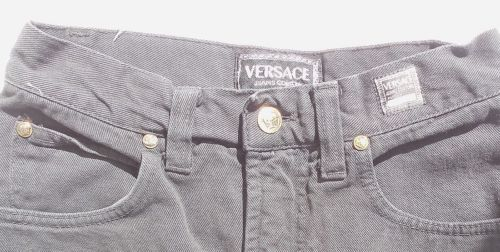 Versace-Jeans-Couture-please-read-for-measurements