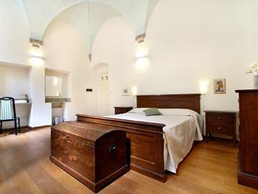 Appartment in Santa Croce  Giardino Toscano