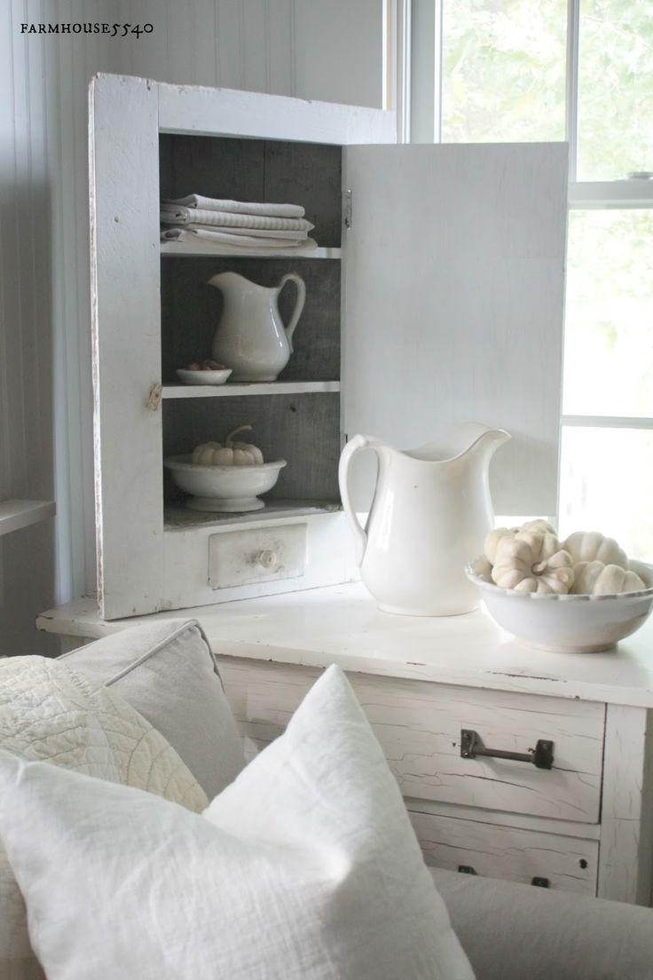 Best 25 Cozy Corner Ideas On Pinterest Bedroom Corner