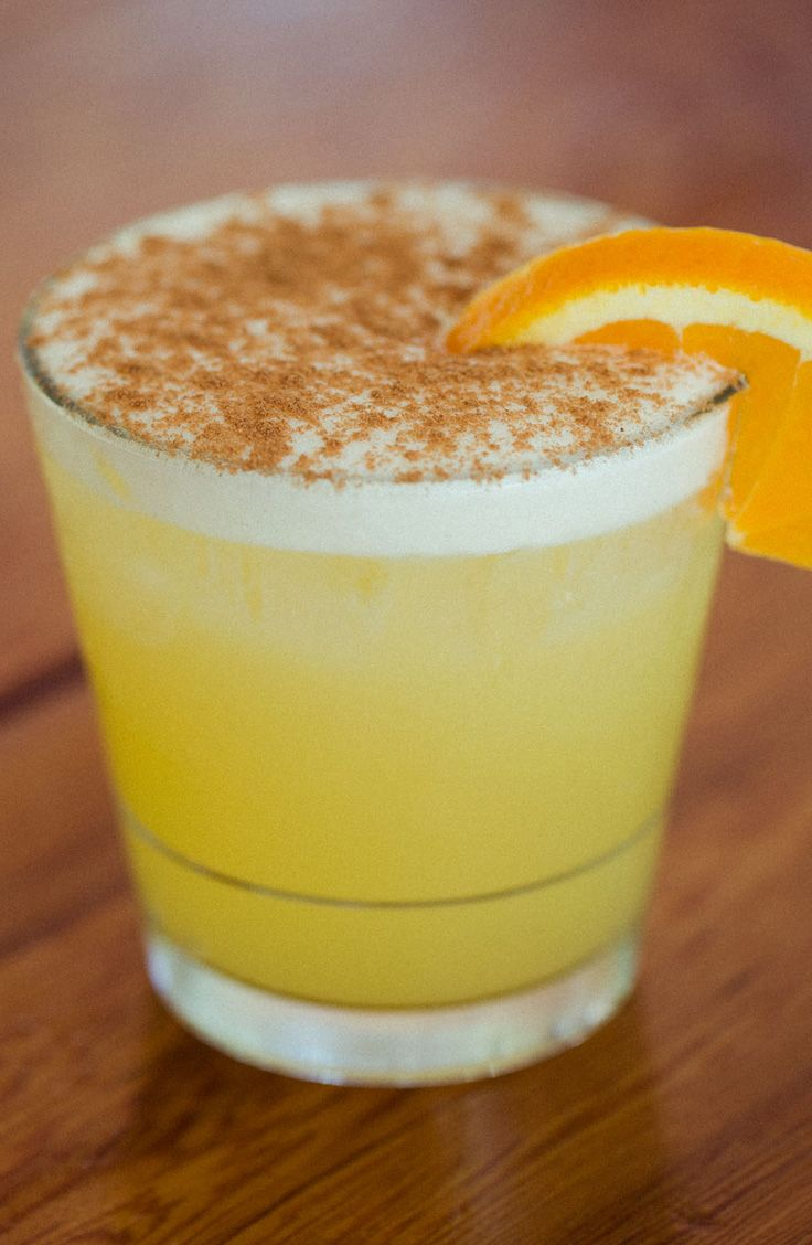154 best images about liquid happy on pinterest for Mixed drink with spiced rum