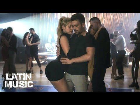 Bachata 2017 Lo Mas Romantico - Shakira, Prince Royce, Romeo Santos - Bachata Mix 2017 - YouTube