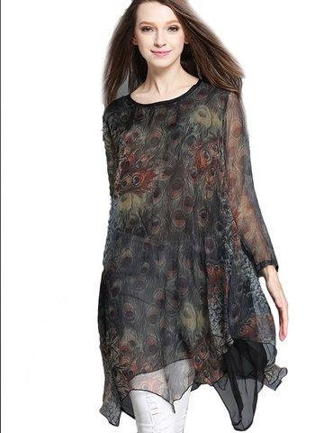 Newchic Clearance - Buy Cheap Clothes Online, Newchic Clothing Wholesale Page 31