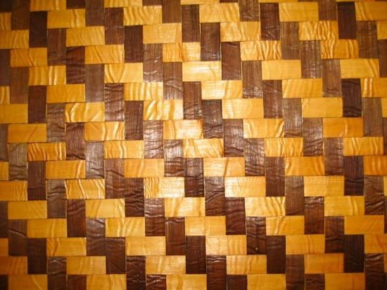Basket Weaving Vancouver Bc : Best images about cedar on west coast