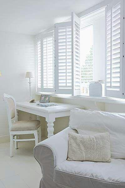 95 best ☆ Raam Decoratie images on Pinterest | Living room, Bedroom ...
