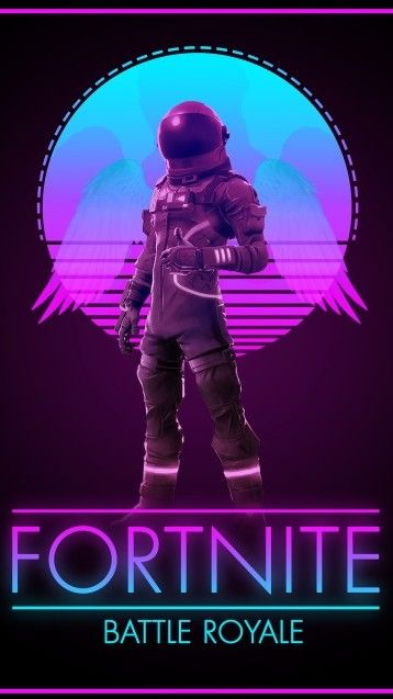 fortnite wallpaper wallpapers Gaming wallpapers