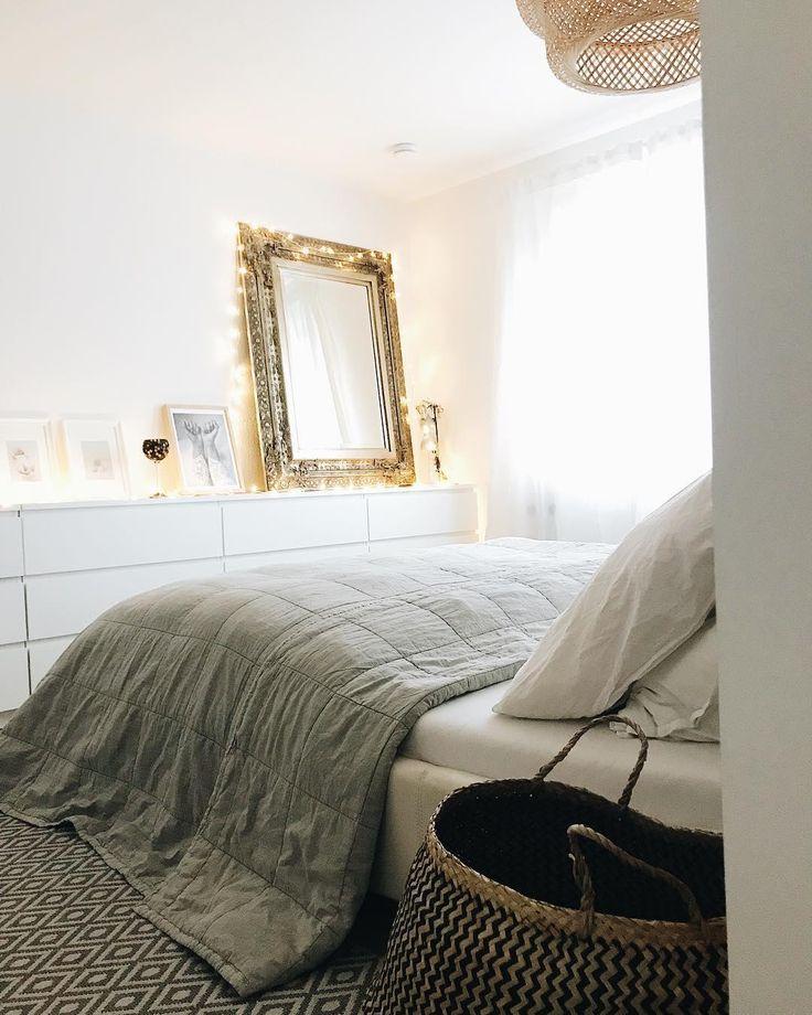 Lichterkette Schlafzimmer 851 best schlafzimmer träume images on