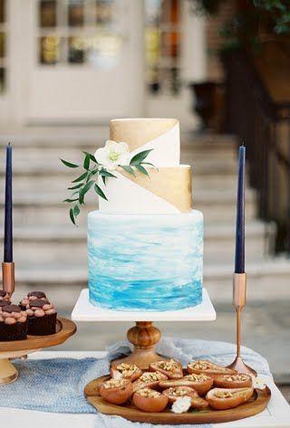 Sommer Hochzeitstorte Ideen Mode Fur Paare Trends Pinterest
