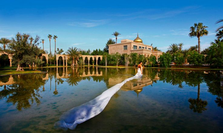 Marrakech Info & Bookings available at http://coreaffinityliving.com/top-30-travel-destinations.html