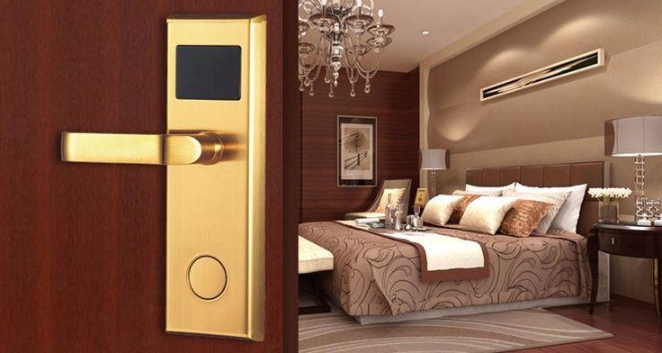 Wholesale Hotel lock,hotel door lock China Hotel lock Manufacturers Suppliers - Alibaba.com