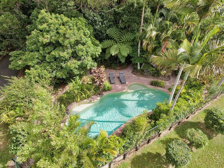 78 Narrows Road, Montville QLD 4560, Image 7