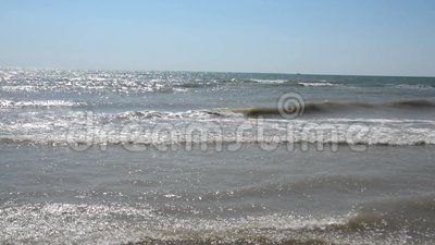 Sea Waves Video - Download From Over 40 Million High Quality Stock Photos, Images, Vectors, Stock Video. Sign up for FREE today. Video: 62302149