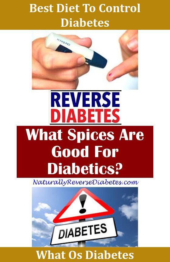 11 Day Diabetes Fix Reviews | Low Blood Sugar Levels | Pinterest | Diabetes,  Diet and Diabetic recipes