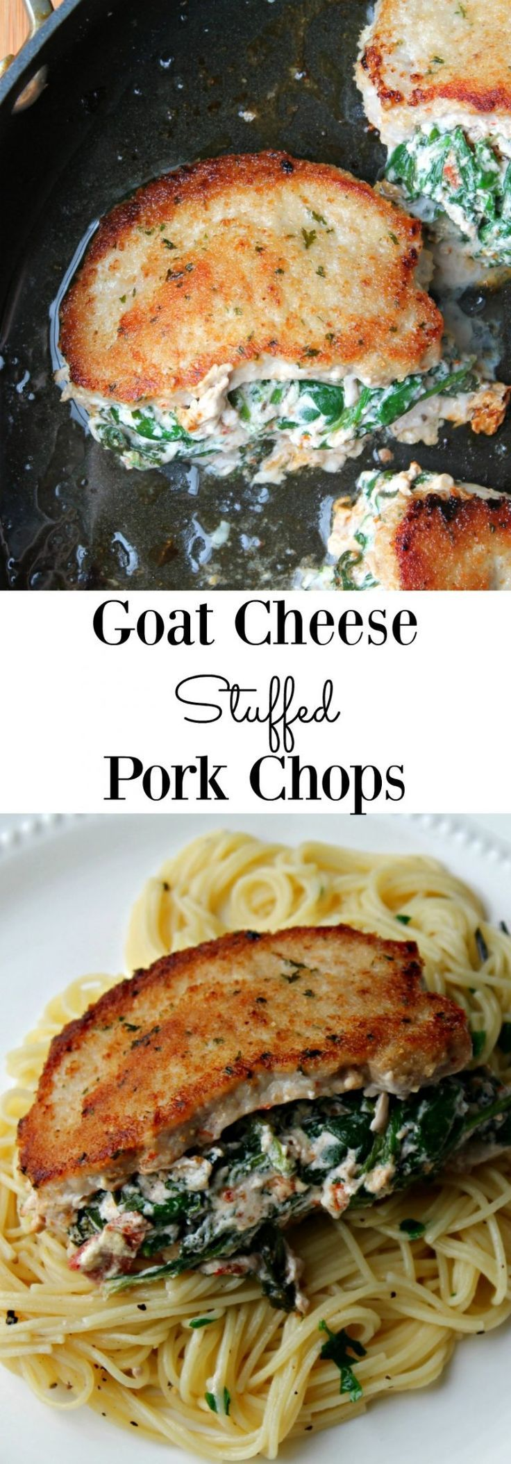 3778 best images about *Blogger Pork Recipes* on Pinterest ...