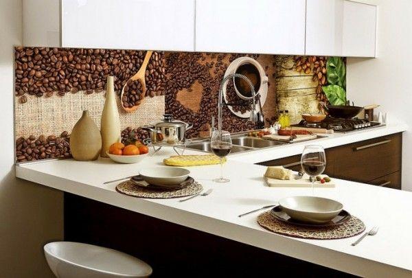 ber ideen zu k che spritzschutz glas auf pinterest k chen spritzschutz spritzschutz. Black Bedroom Furniture Sets. Home Design Ideas