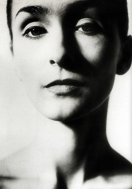 Pina Bausch - 1940-2009 - Danseuse et chorégraphe allemande, principale figure de la danse contemporaine.