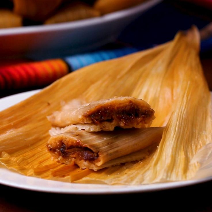 informative paper pork tamales 2 essay Manila paper was in intramurus rene was working with the philippine long distance telephone company in the accounting dept also in intramurus we were still both going to school until we got married in may 21, 1961 and still continued to work and go to school.
