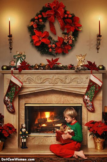 17 Best Images About Christmas Decorating Ideas On Pinterest Christmas Parties Door Handles