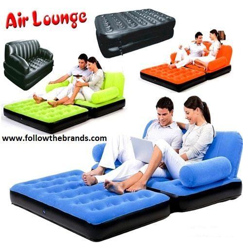 Air Lounge Sofa Bed In 2020 Air Lounge Lounge Sofa Sofa Set Price