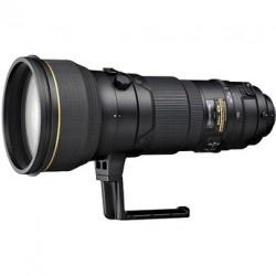Nikon 400mm f/2.8G ED VR Autofocus AF-S Nikkor Lens (Black): Nikon 400Mm, 400Mm F28G, 400Mm F 2 8G, Telephoto Lens, Nikkor 400Mm, Super Telephoto, Products, Af Nikkor, Photography