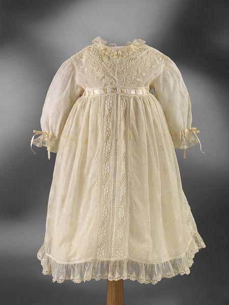 2396 Best Baby Children S Clothes Vintage Images On Pinterest