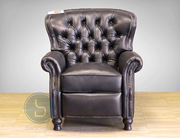 Demanding only the highest quality since the Barcalounger is the premier recliner manufacturer. & 27 best Furnishings- Recliners images on Pinterest | Recliners ... islam-shia.org