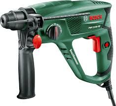 bosch new compact generation easy - Google Search