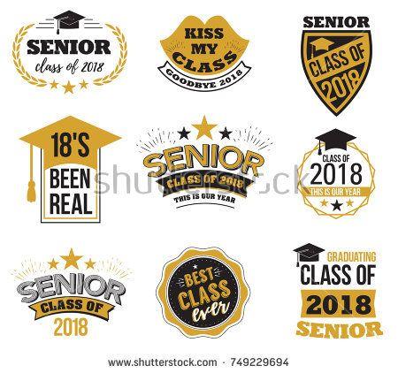 Prom Graduation 2018