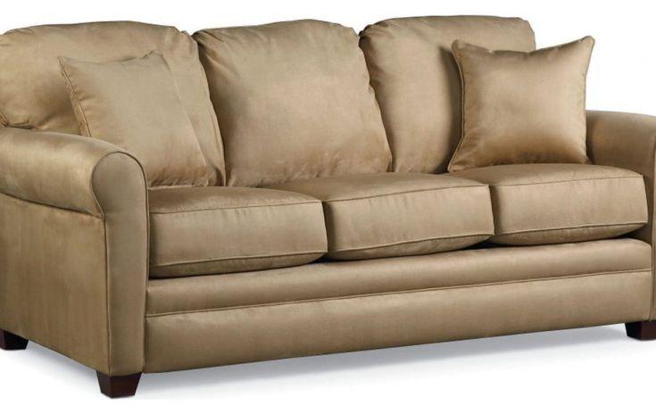 Queen Size Sleeper Sofa Cover