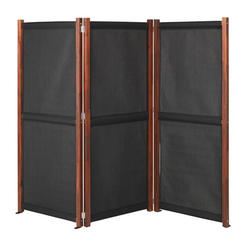 les 25 meilleures id es de la cat gorie paravent ikea sur pinterest ikea room divider. Black Bedroom Furniture Sets. Home Design Ideas