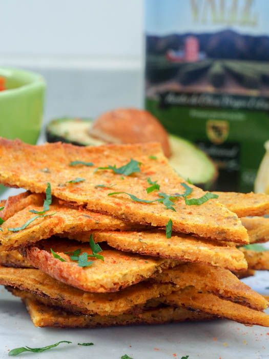 Vegan Squash and Chickpea Flatbread with Tomato Relish requires only 2 main…