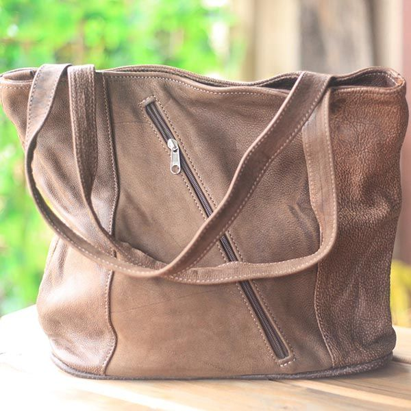 rust and revenge31genuine leather bags