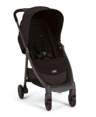 Armadillo City Stroller - Black Jack at Mamas