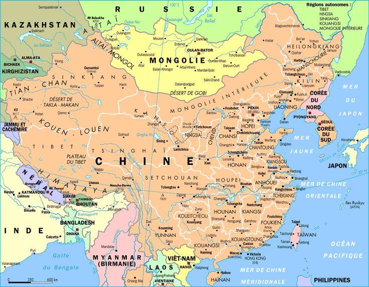 Imagenes-Mapa-China-3