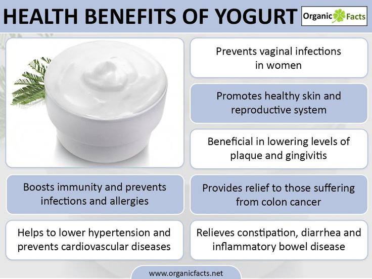 The health benefits of yogurt have always impressed mankind. Yogurt is a powerhouse of various vitamins and minerals that are present in milk. It is also good source of easily digestible proteins. Yogurt is beneficial for maintaining cholesterol levels in the body and preventing ailments like hypertension and boost immunity. It is good for improving the strength of bones and teeth, aids in digestion and skin care.