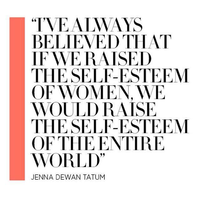 Jenna Dewan Tatum (@jennaldewan) | Twitter