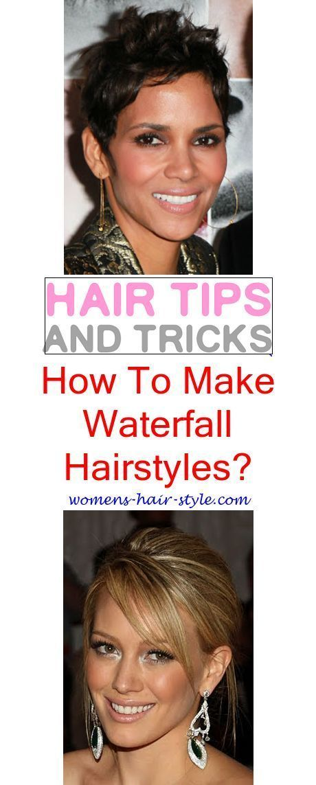 Latest Hair Style For Ladies Latest Hairstyle For Girl 2016 How To