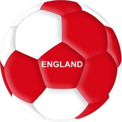 #Apuestas #fútbol #PremierLeague #picks Inglaterra: Pronósticos vía rutas de resultados y gráficos de rendimiento. http://www.losmillones.com/futbol/inglaterra/