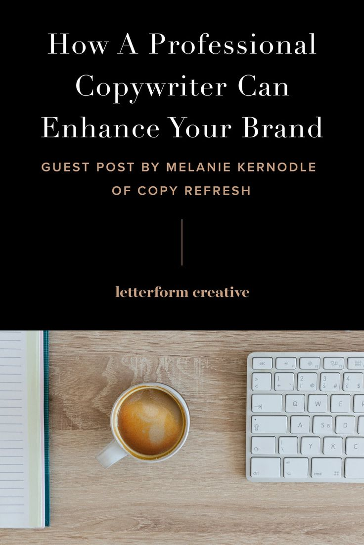 Best 25 brand building ideas on pinterest build your brand business and startup business ideas