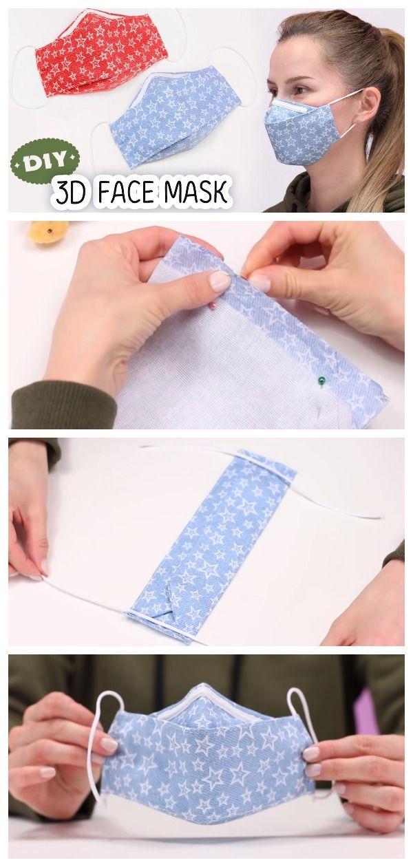Pin On Patterns Samples