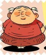 Consecuencias de la obesidad infantil:  1. Deformación de huesos y articulaciones  2. Dificultad para respirar  3. Alteraciones en el sueño  4. Madurez prematura en niñas. Ciclos menstruales irregulares  5. Hipertensión, colesterol y enfermedades cardiovasculares  6. Desánimo, cansancio, depresión, decaimiento...  7. Baja autoestima, aislamiento social, discriminación  8. Trastornos que derivan en bulimia y anorexia en la adolescencia...