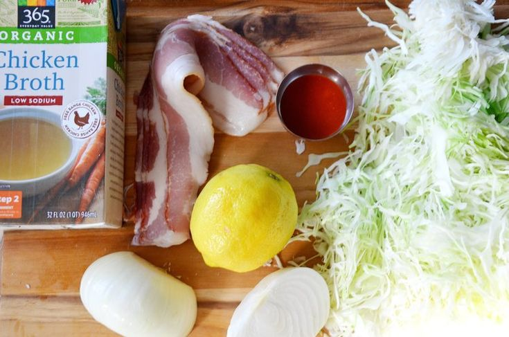 Mama's Cabbage Ingredients.JPG