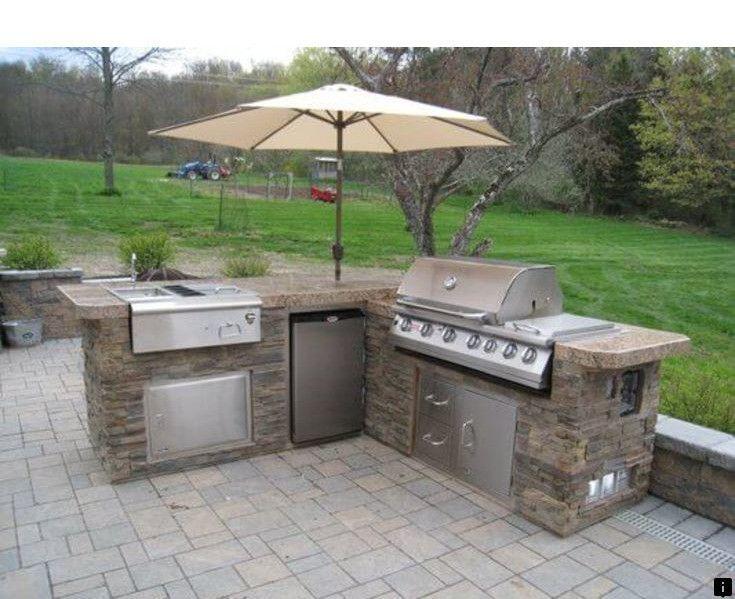 ^^ Unsere Webbilder sind ein Muss !! Das Betrachten der Website ist Ihre Zeit wert.   – Remarkable Outdoor Home Kitchens