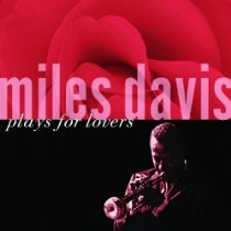 Miles Davis: Plays For Lovers $5