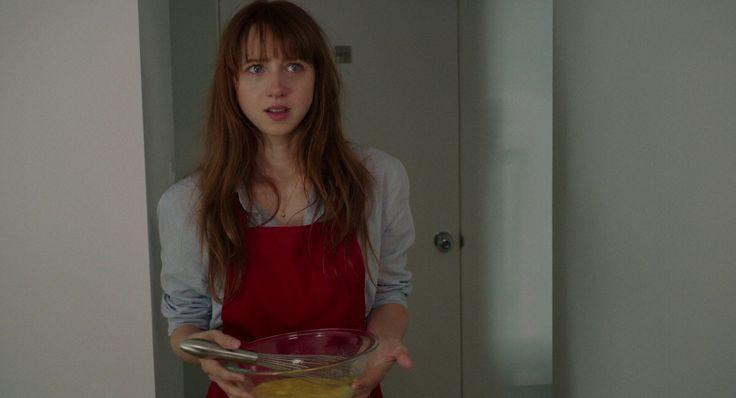 "Кадр из фильма ""Руби Спаркс"" (Ruby Sparks, 2012) #kinopoisk"