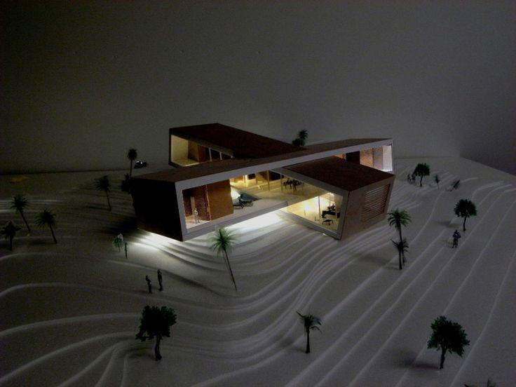 003_plushouse_we_architecture