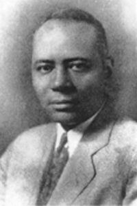 Charles Hamilton Houston played an invaluable role in dismantling segregation and mentoring the crop of civil rights lawyers who would ultimately litigate and win Brown v Board of Education. At Howard Law School, he served as Thurgood Marshall's mentor and his eventual employer at the NAACP Legal Defense Fund.