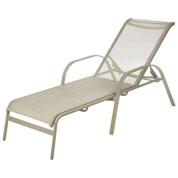 1000 ideias sobre chaise longue no pinterest teca for Chaise longue interiores