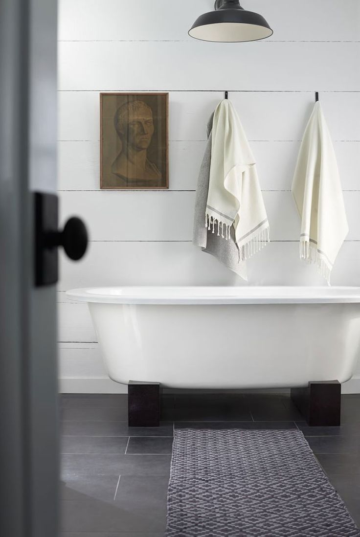 best home addition images on pinterest bathroom ideas